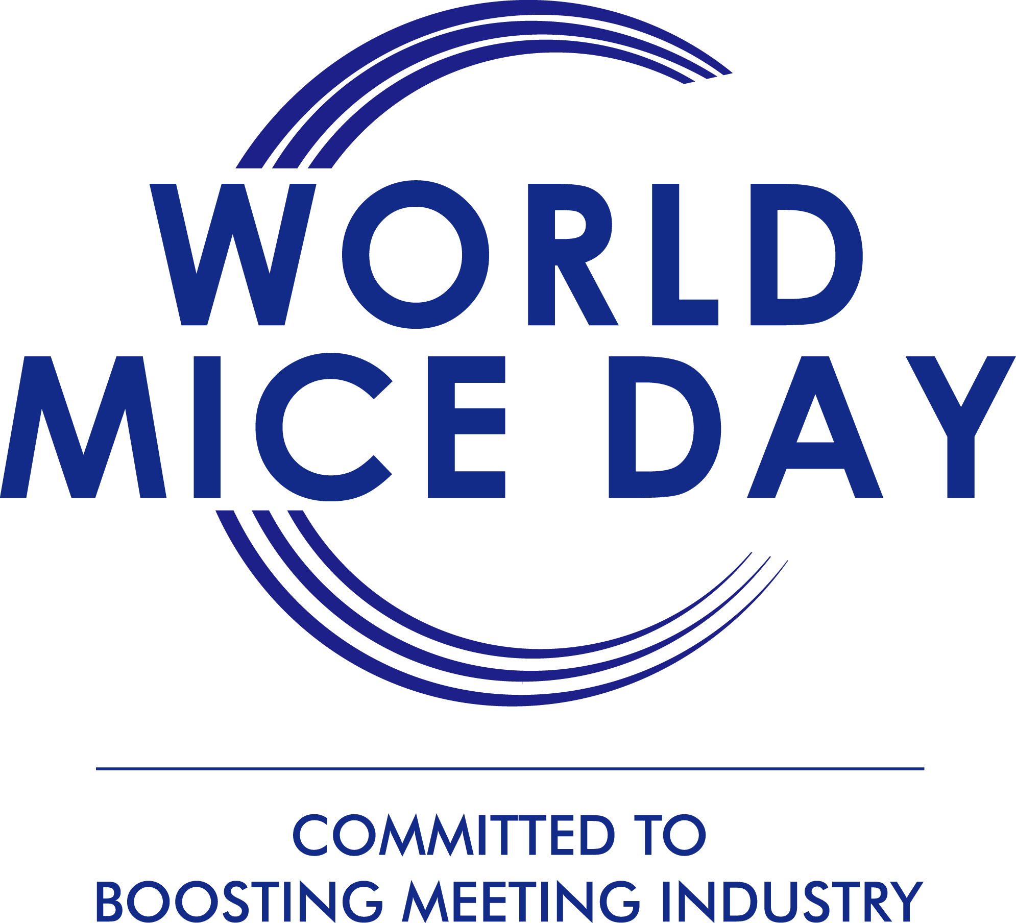Partners - The MICE Agency | Worldwide Meetings, Incentives